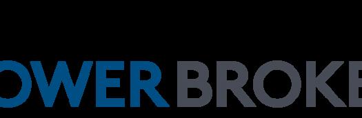 CoStar Power Broker