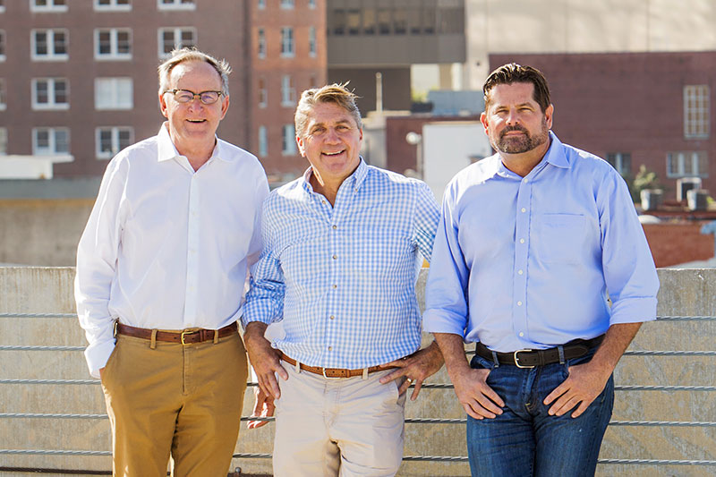 Growing Orlando Firm Adds Partner