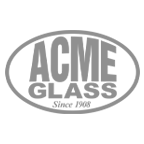 Acme-Glass