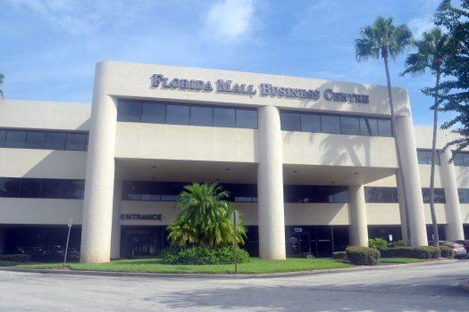 FMBC Main