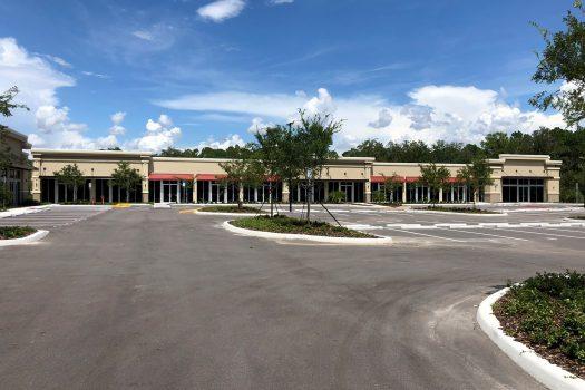 Windermere Center Main Image