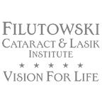 filutowski