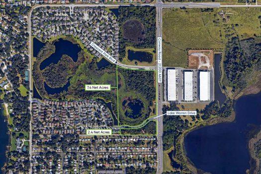 7702 Conway Road Main Image