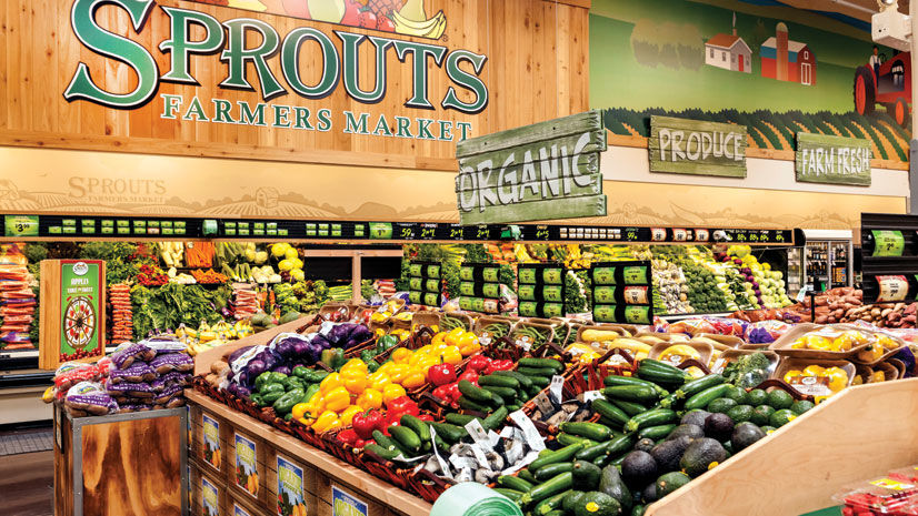 More Niche Grocers Adding Locations in the Orlando Market