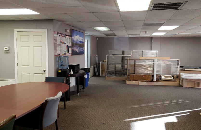 2700 Hazelhurst Interior 1