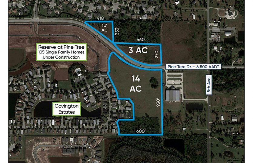 Covington-Main-Image.jpg