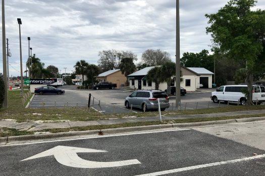 4185 Orlando Dr Main Image