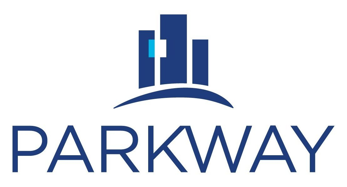 New Managing Director of Development at Parkway Property Investments