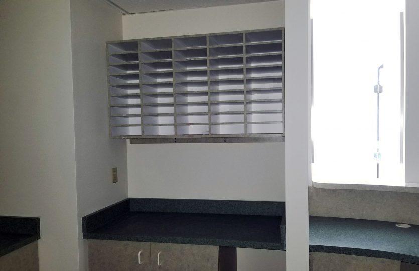 Beville Medical Office 1